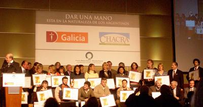 premio_galicia08.jpg