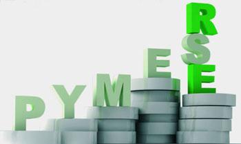 Indicadores de RSE para PyMes