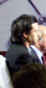 Federico Seineldín