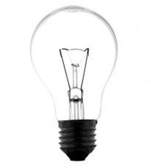 Ideas sencillas para aplicar a tu gestión de la RSE