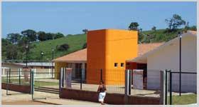 Primera Ciudad Rural Sustentable en México: Nuevo Juan de Grijalva gracias a Alianza Público Privada