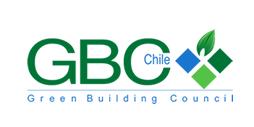 Green Building Council Chile, una apuesta por la Construcción Sustentable