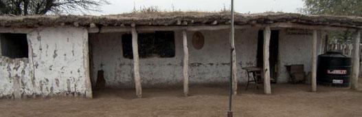 150x300 transformá esta Escuela Rancho en Salta por una Escuela para todos