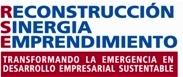 4ta Expo RSE de Acción RSE en Chile en Casa Piedra. 3 y 4 de agosto de 2010