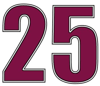 Los 25 de RSE post más importantes de 2010