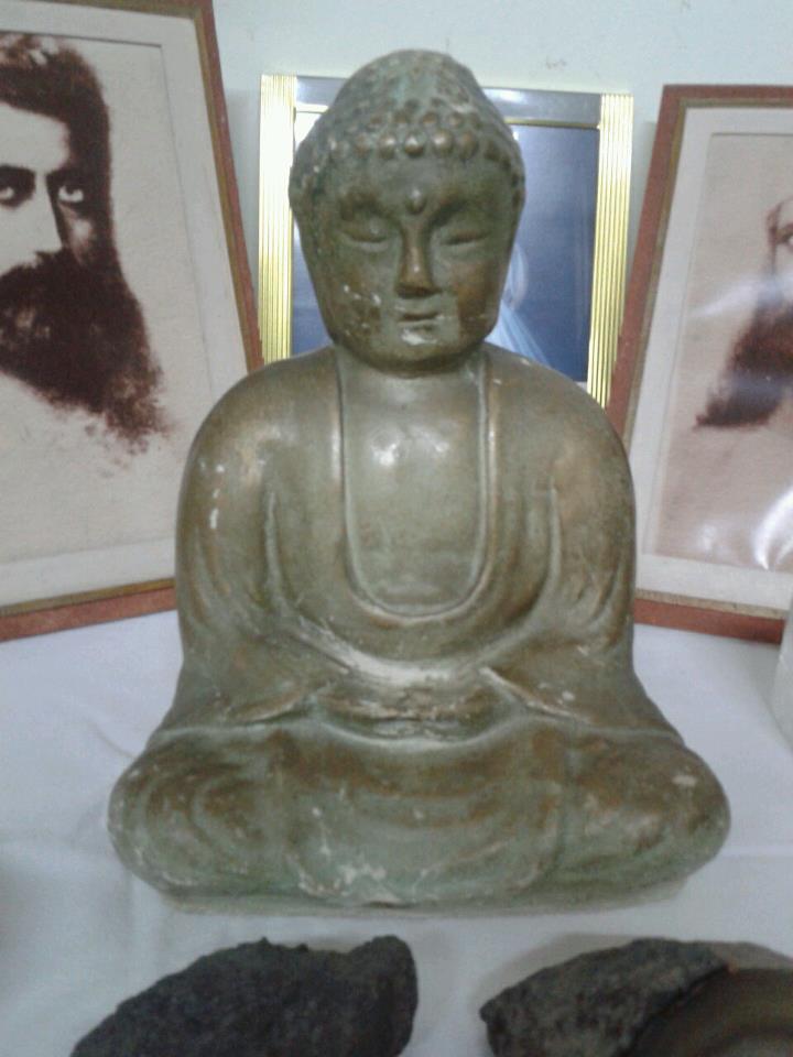 El Wesak budista y la Responsabilidad Social