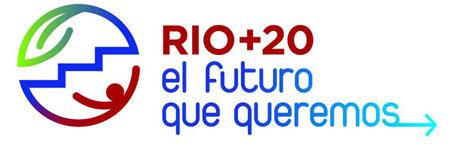 Río+20, la Cumbre Mundial de Desarrollo Sostenible, en vivo