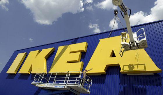 IKEA y el ejemplo de actuar con debida diligencia (aún 30 años después)