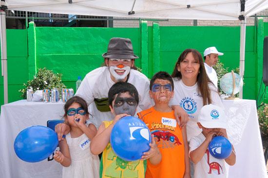 10 cosas que hace sentir a una persona el Voluntariado Corporativo