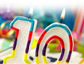 10-años-rseonline